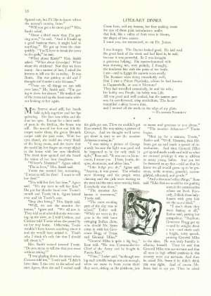 April 11, 1942 P. 18