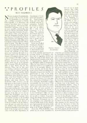 April 11, 1942 P. 23