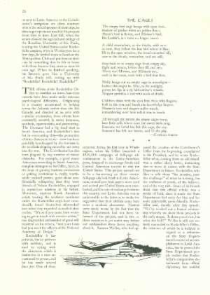 April 11, 1942 P. 26