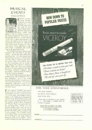 April 11, 1942 P. 74