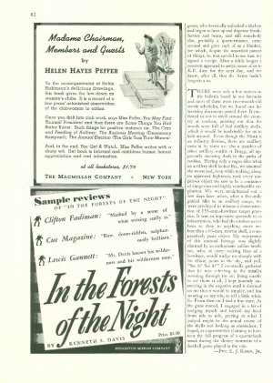 April 11, 1942 P. 83