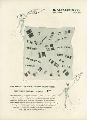July 22, 1950 P. 17