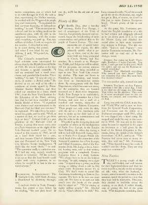 July 22, 1950 P. 18