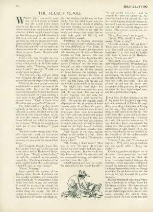 July 22, 1950 P. 24