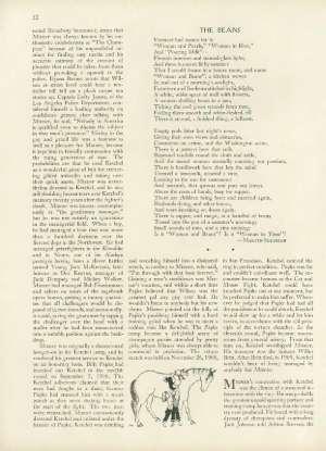 July 22, 1950 P. 32