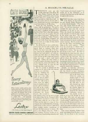 July 22, 1950 P. 58