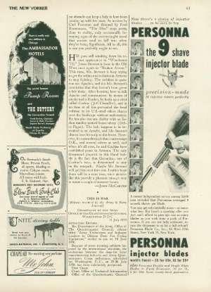 July 22, 1950 P. 62