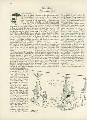 July 22, 1950 P. 64