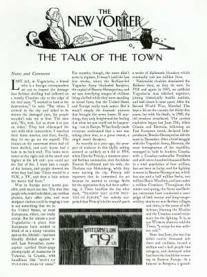 June 15, 1992 P. 29