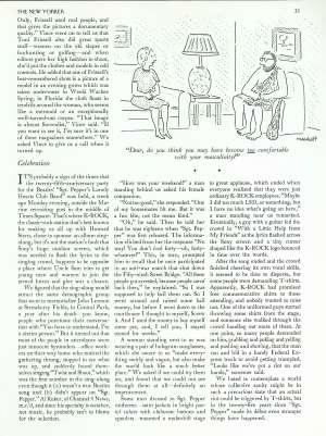 June 15, 1992 P. 33