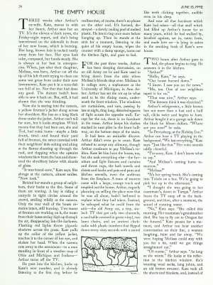 June 15, 1992 P. 34