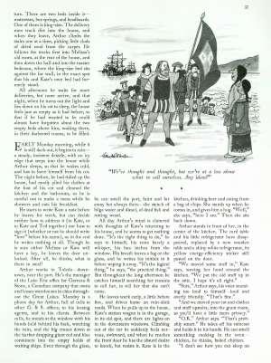June 15, 1992 P. 36