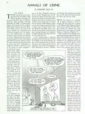 June 15, 1992 P. 54