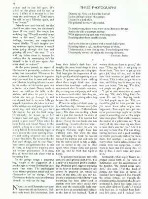 June 15, 1992 P. 78