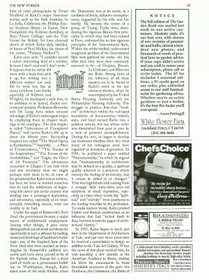 June 15, 1992 P. 82