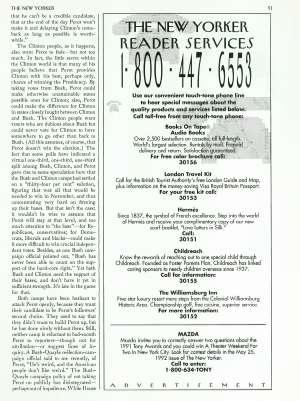 June 15, 1992 P. 90