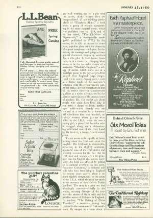 January 28, 1980 P. 101
