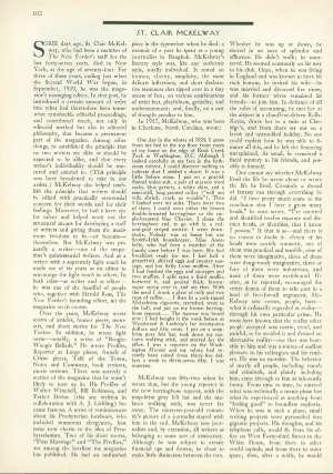 January 28, 1980 P. 102