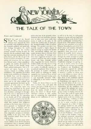 January 28, 1980 P. 25