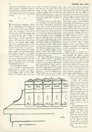 January 28, 1980 P. 27