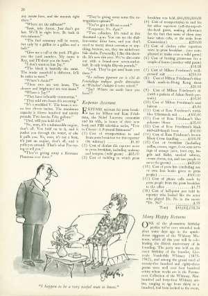 January 28, 1980 P. 28