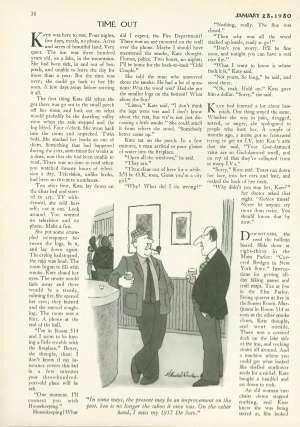 January 28, 1980 P. 30