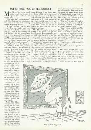 January 28, 1980 P. 35