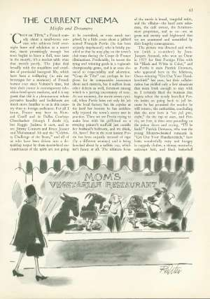 January 28, 1980 P. 63