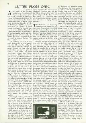 January 28, 1980 P. 68