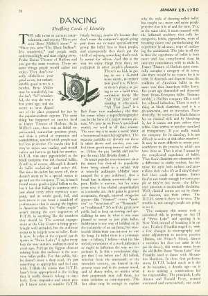 January 28, 1980 P. 78