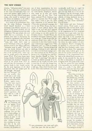 January 28, 1980 P. 82