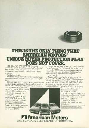 January 28, 1980 P. 88