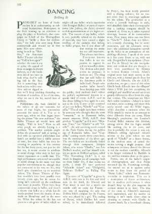 February 14, 1977 P. 102