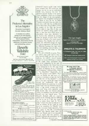 February 14, 1977 P. 105