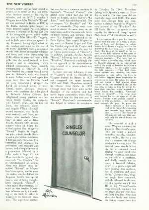 February 14, 1977 P. 106