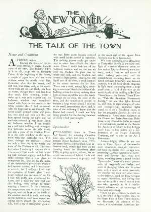 February 14, 1977 P. 27