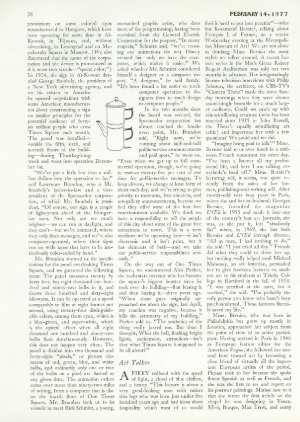 February 14, 1977 P. 28