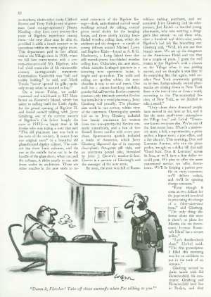 February 14, 1977 P. 31