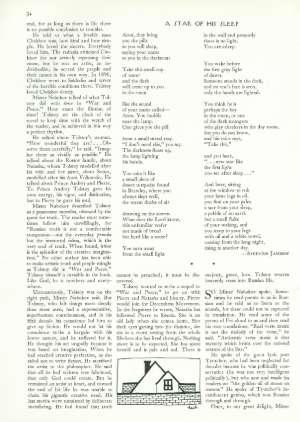 February 14, 1977 P. 34