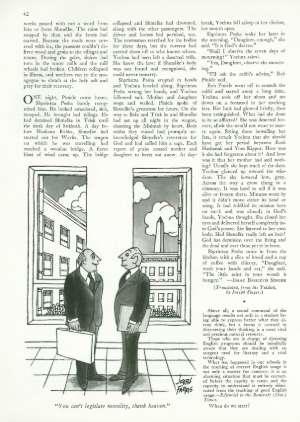 February 14, 1977 P. 43