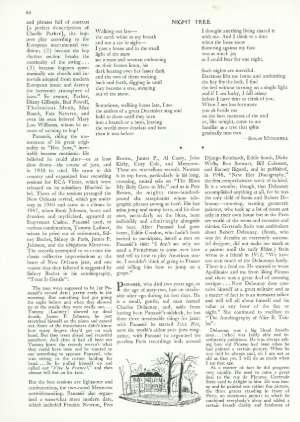 February 14, 1977 P. 44