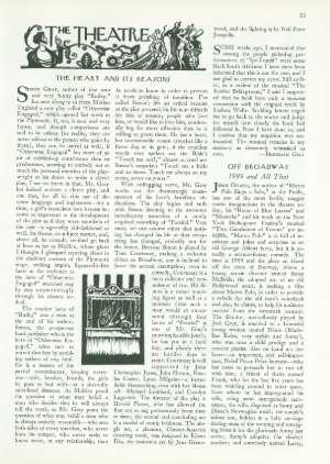February 14, 1977 P. 53