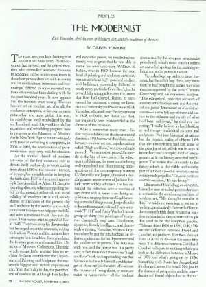 November 5, 2001 P. 72