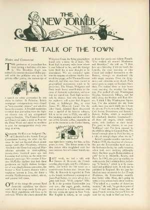 February 22, 1947 P. 19