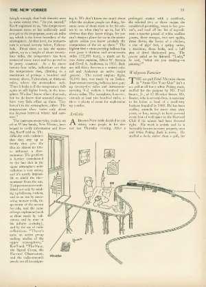 February 22, 1947 P. 20