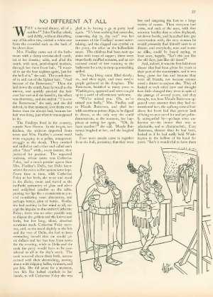 February 22, 1947 P. 27
