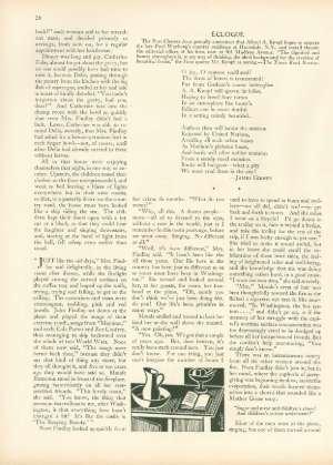February 22, 1947 P. 28