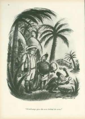 February 22, 1947 P. 31
