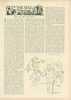 February 22, 1947 P. 53