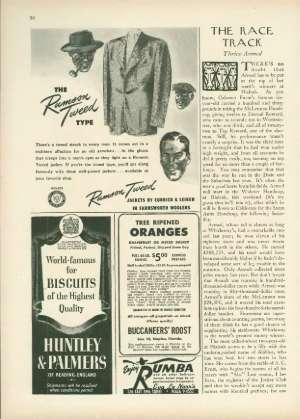 February 22, 1947 P. 90